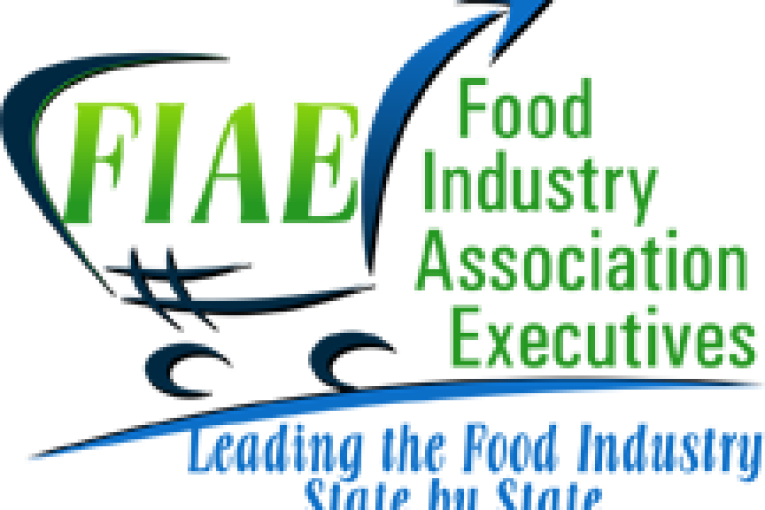 Fiae elects debuts new. Leadership clipart executive director
