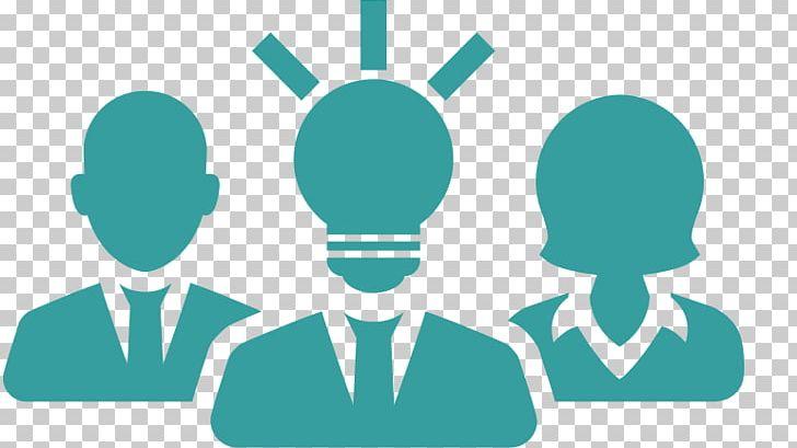 Senior management businessperson png. Leadership clipart executive director