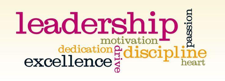 Gallery for student leadership. Motivation clipart nurse leader