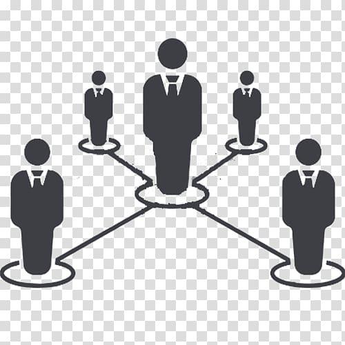 Leadership Clipart Leadership Symbol Leadership Leadership Symbol Transparent Free For Download On Webstockreview 2021