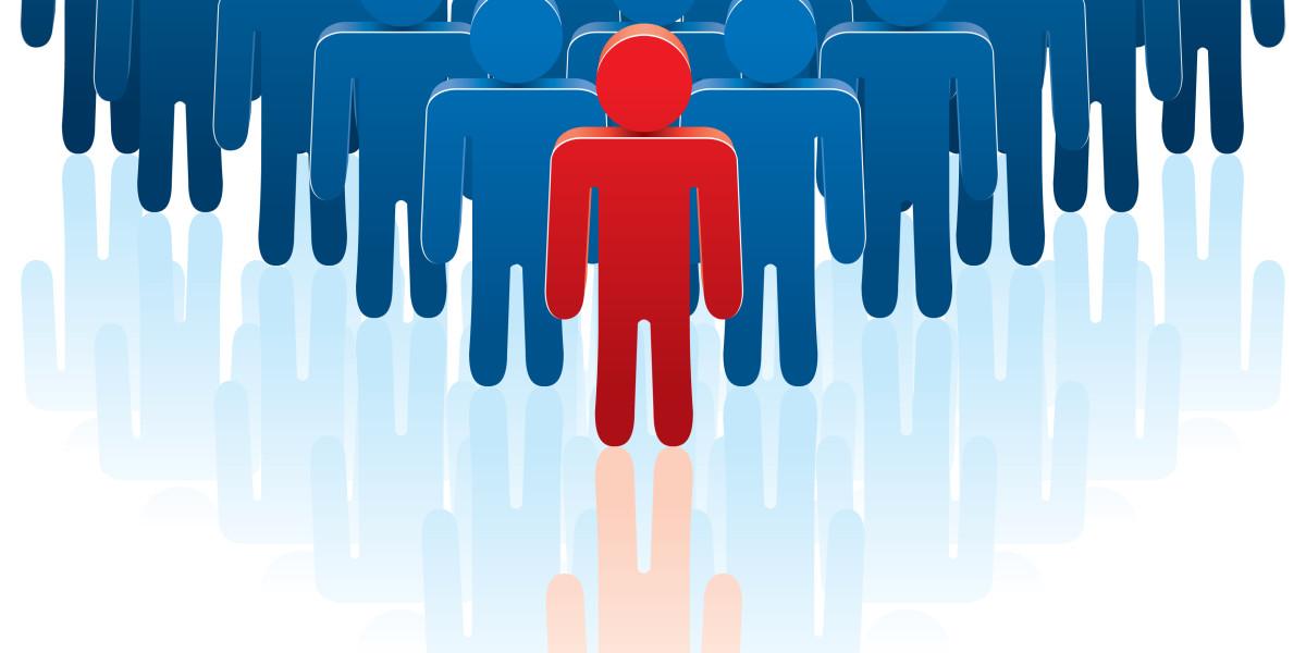 Leadership clipart leadership training. Physician courses