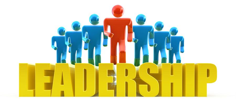 Resolution . Leadership clipart leadership training