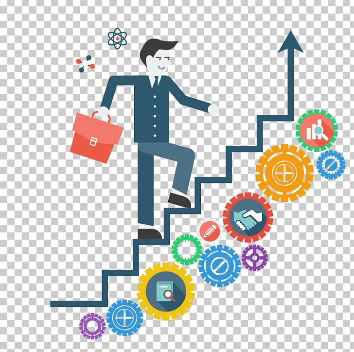 Planning clipart strategic leadership. Management project strategy