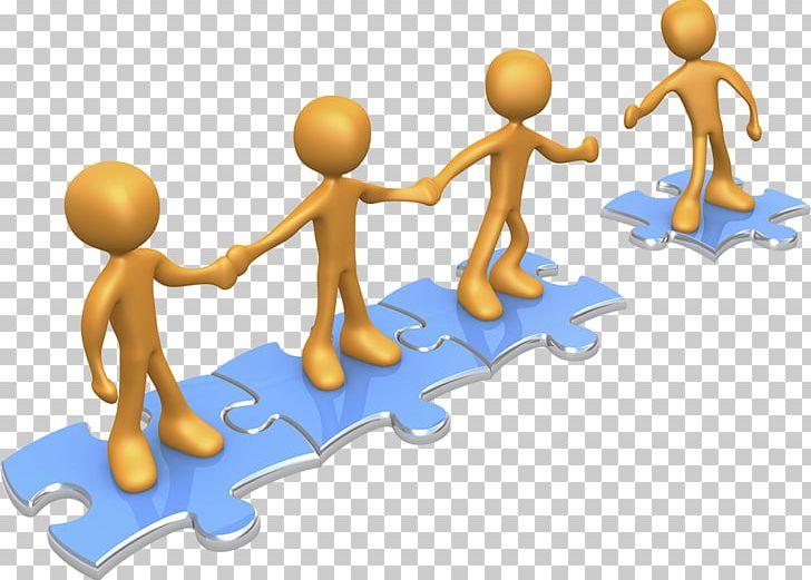 Team leader png area. Leadership clipart teamwork