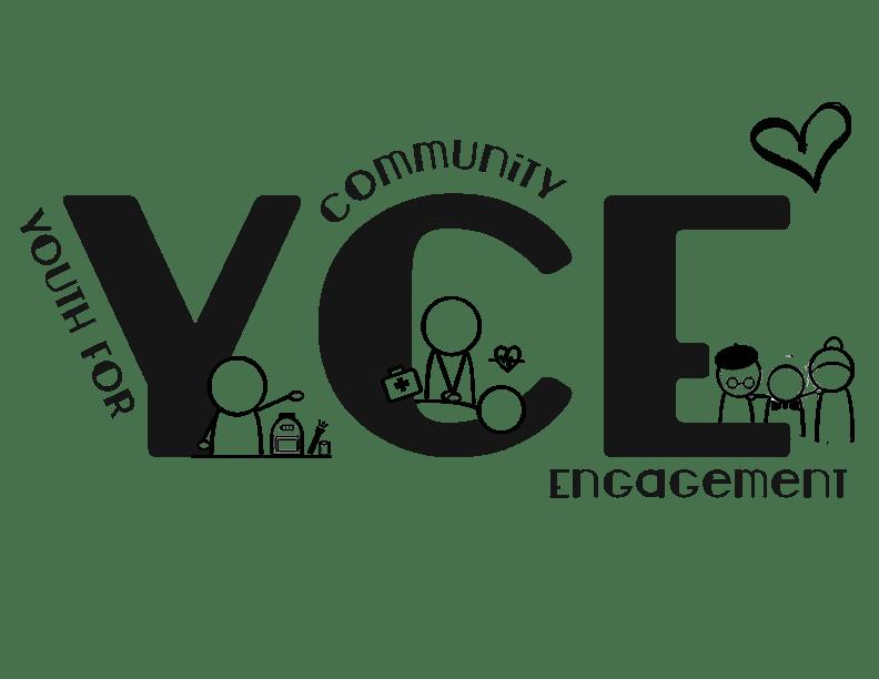 Parent empowerment program pyep. Missions clipart youth leadership