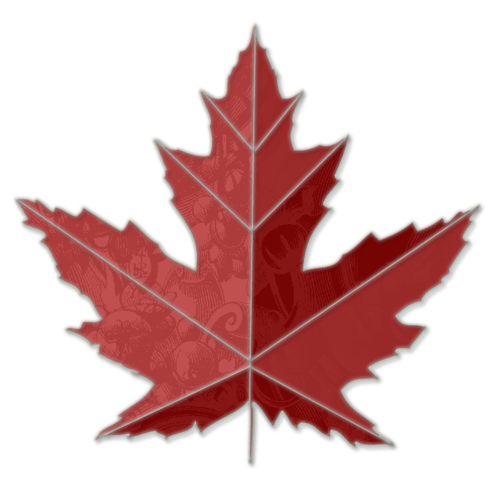 Free maple images download. Leaves clipart season