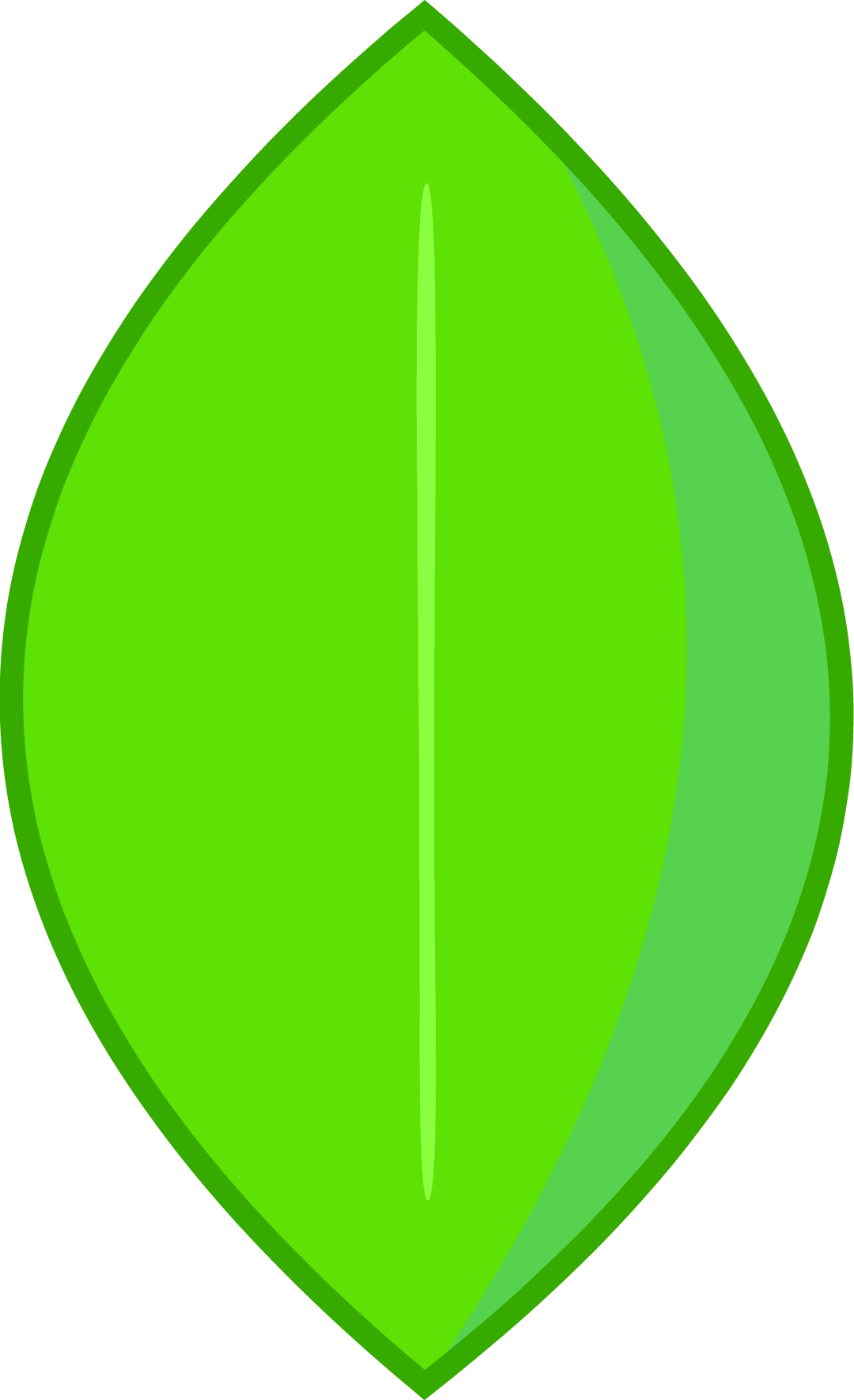 Leaf clipart leafy greens. Image icon png battle
