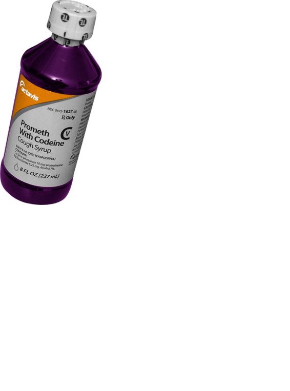 for free download. Lean bottle png