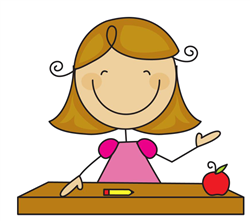 Learn clipart. Google search cliparts for