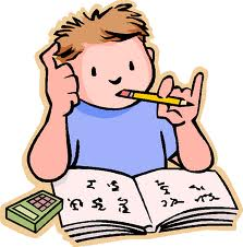 Learning clip art free. Learn clipart