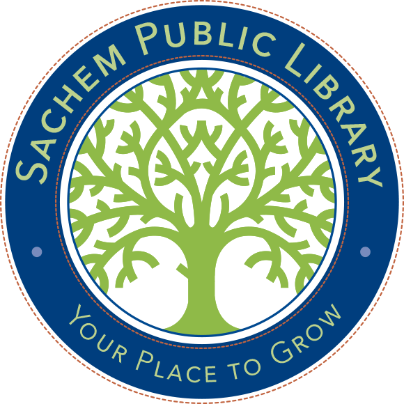 Sachem public library your. Teen clipart literature circle