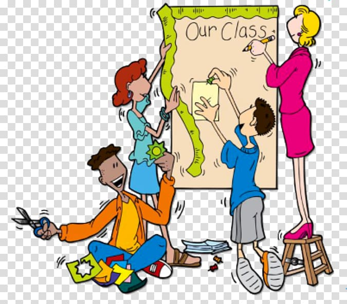 Psychology clipart cooperative. Classbuilding learning structures for