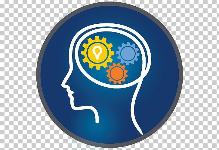 Study clipart general knowledge. International olympiad igko workbook