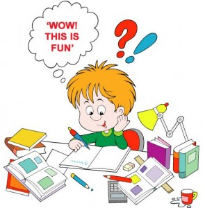 Free independent cliparts math. Writer clipart independently