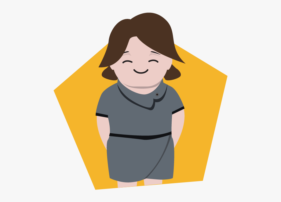 Teacher chill sti png. Learning clipart many student