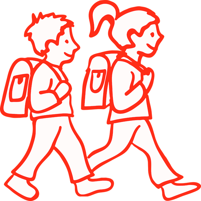 Motivational teaching learning free. Motivation clipart extrinsic