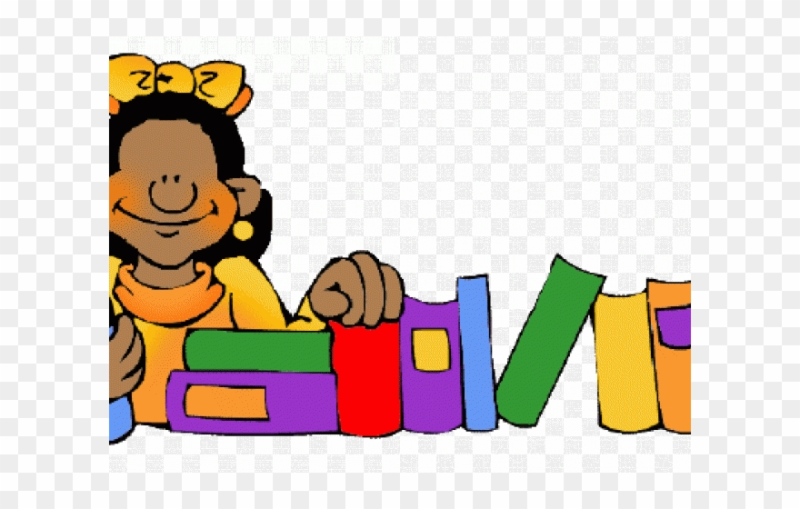 Learning clipart principled. Ib commitment pinclipart
