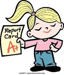 Image result for memory. Study clipart strong student