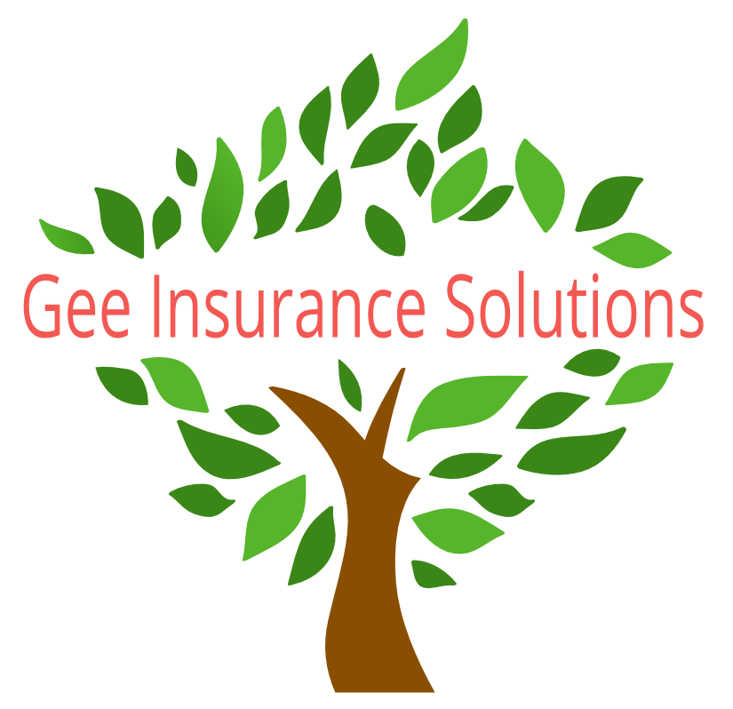 Leaves clipart stem and leaf plot. Gee insurance solutions final