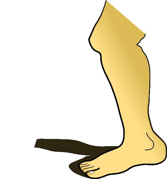 Legs clipart. Leg panda free images