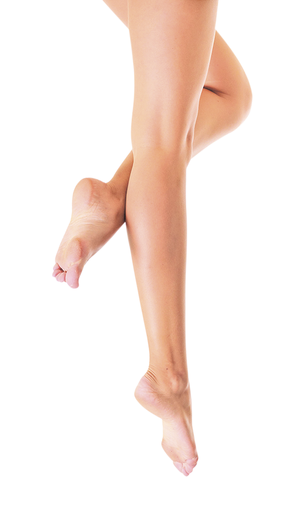 Legs clipart ankle joint. Women png image purepng