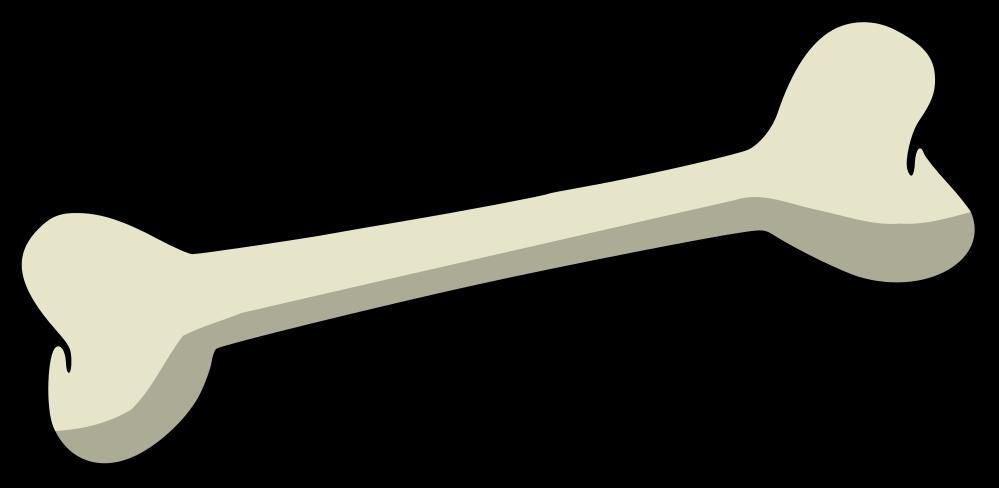 Cartoon pinterest drawings and. Skeleton clipart arm bone