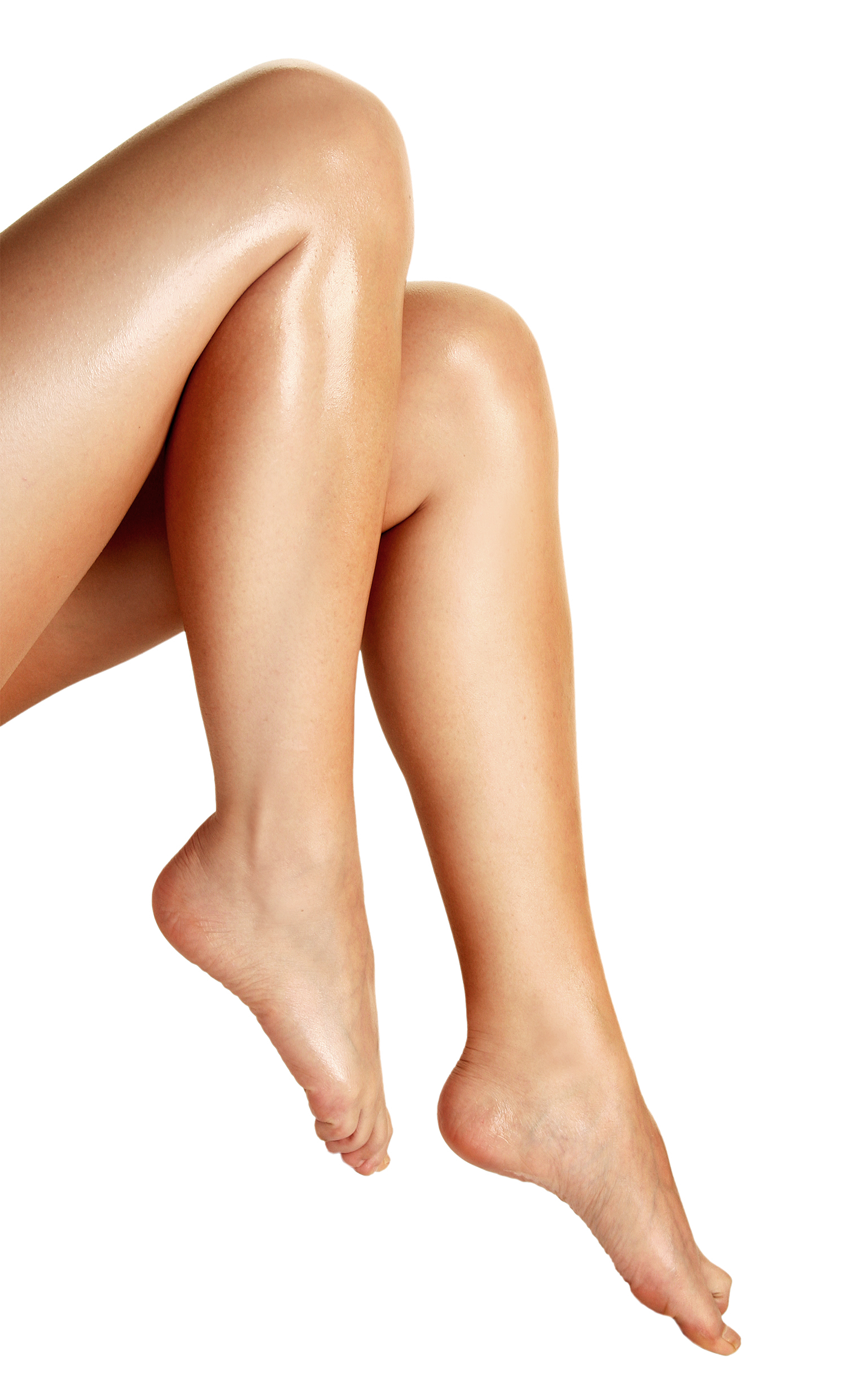 Sit clipart leg crossed. Women legs wallpapers desktop