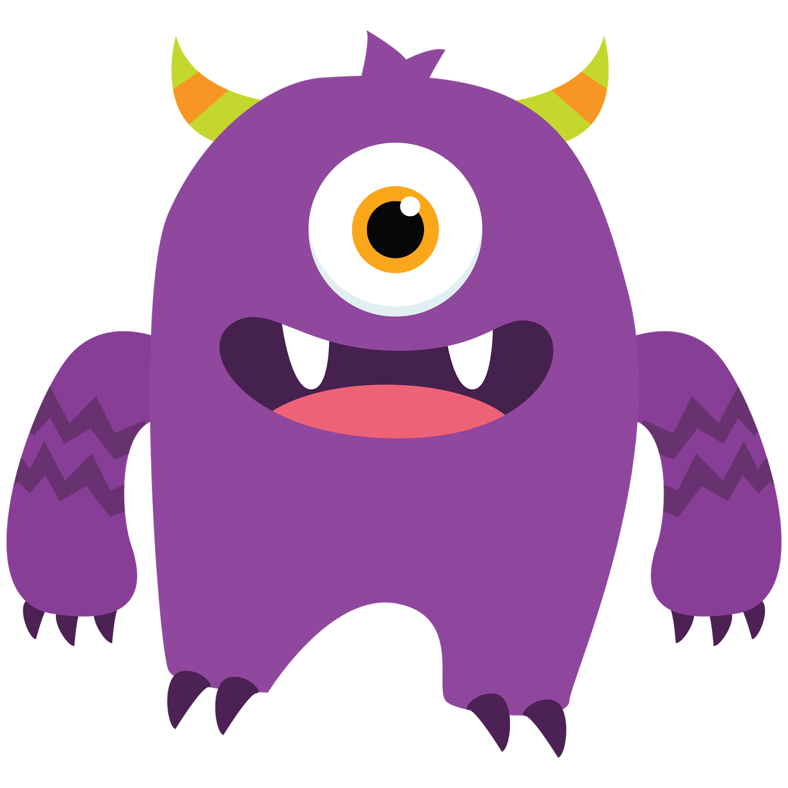 Cookie at getdrawings com. Tree clipart monster