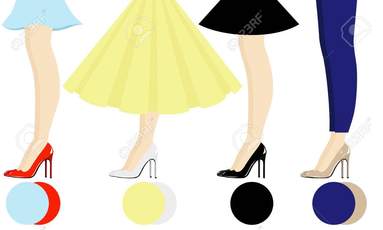 Legs clipart pair leg. Free download clip art