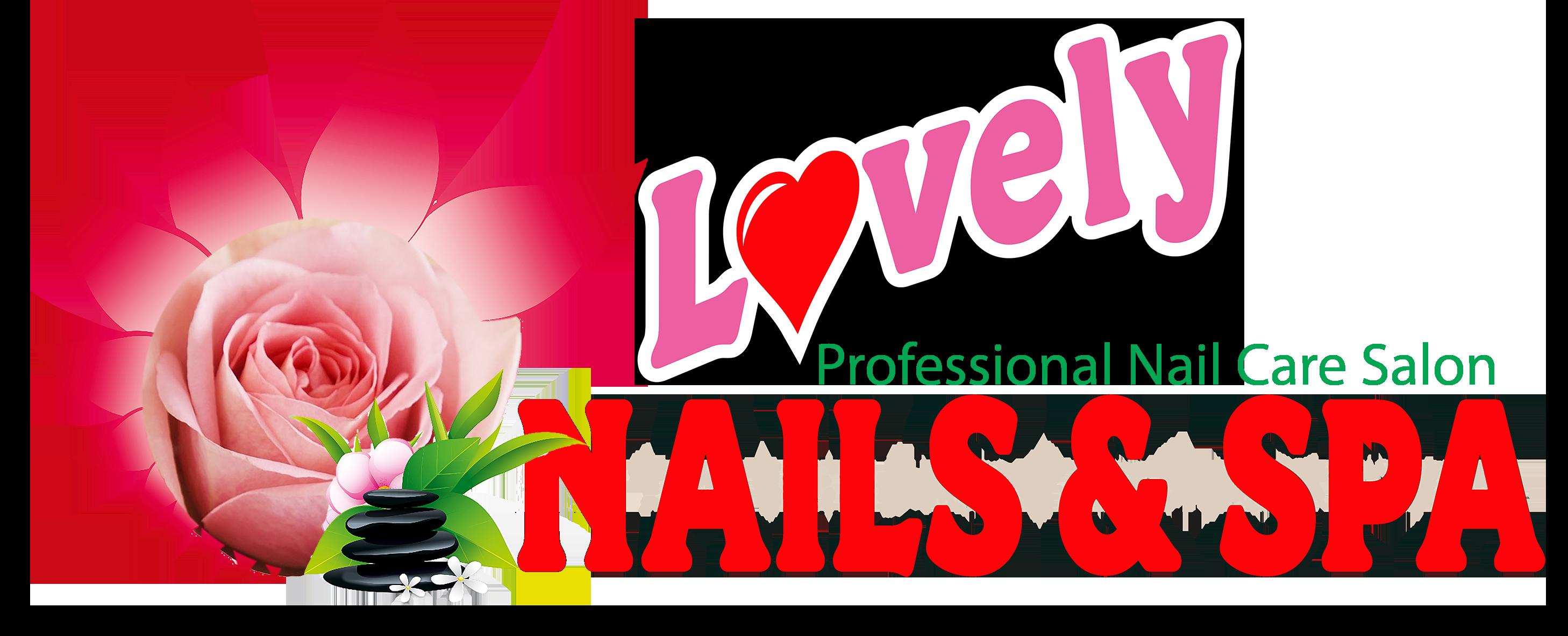 Spa pedicure salon . Nails clipart nail care