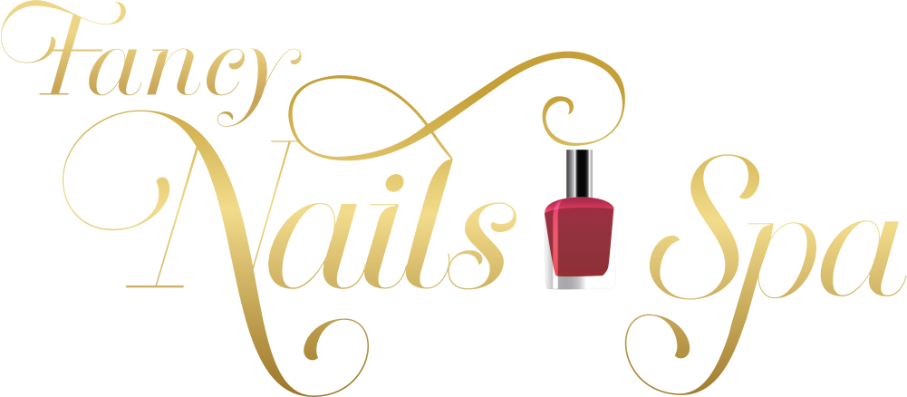 Nails clipart spa nail. Fancy professional care services