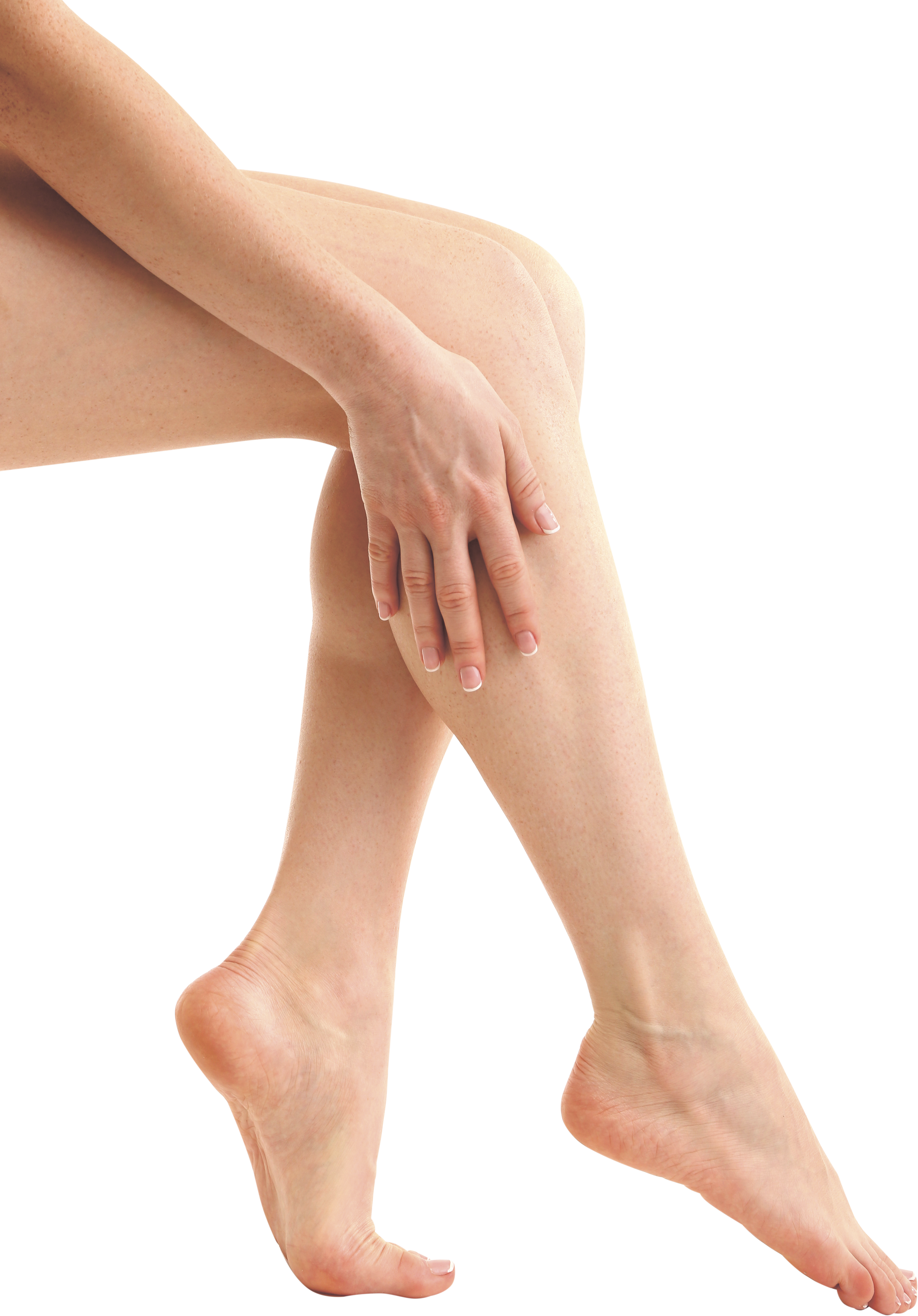 Women png image . Legs clipart ankle joint