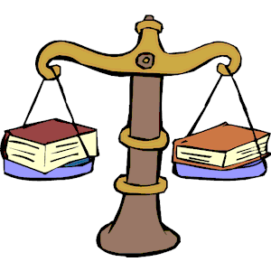 Law clip art free. Legal clipart