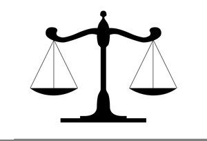 Legal clipart. Free images at clker