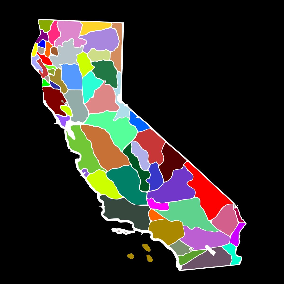 Aboriginal title in wikipedia. Missions clipart mission california