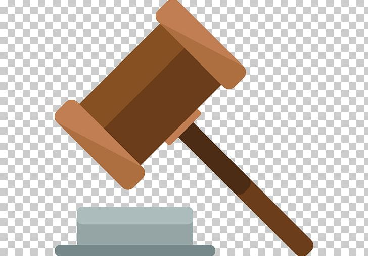 Legal clipart hammer. Cartoon law png angle
