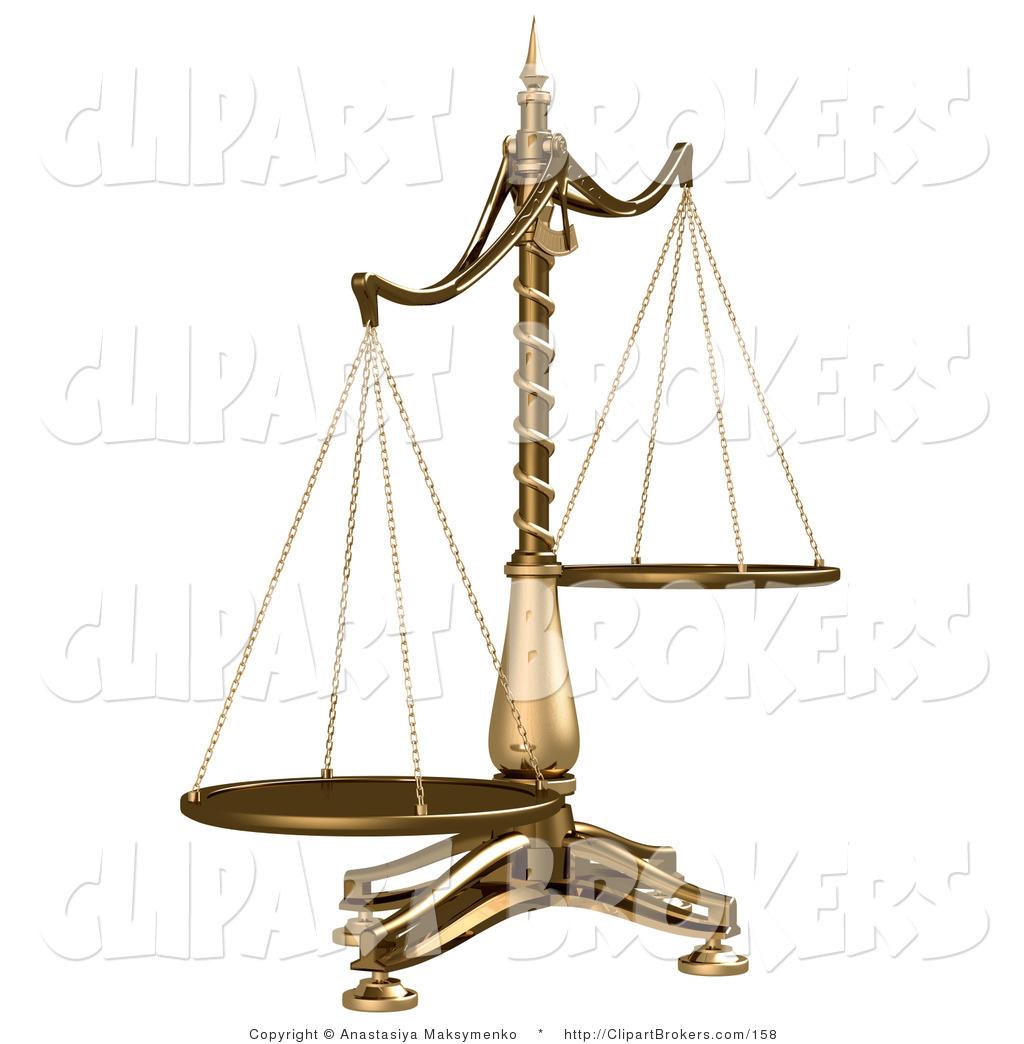 Legal clipart injustice. Clip art of a