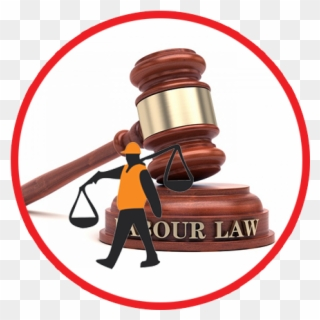 Legal clipart labour law.  certificate course develop