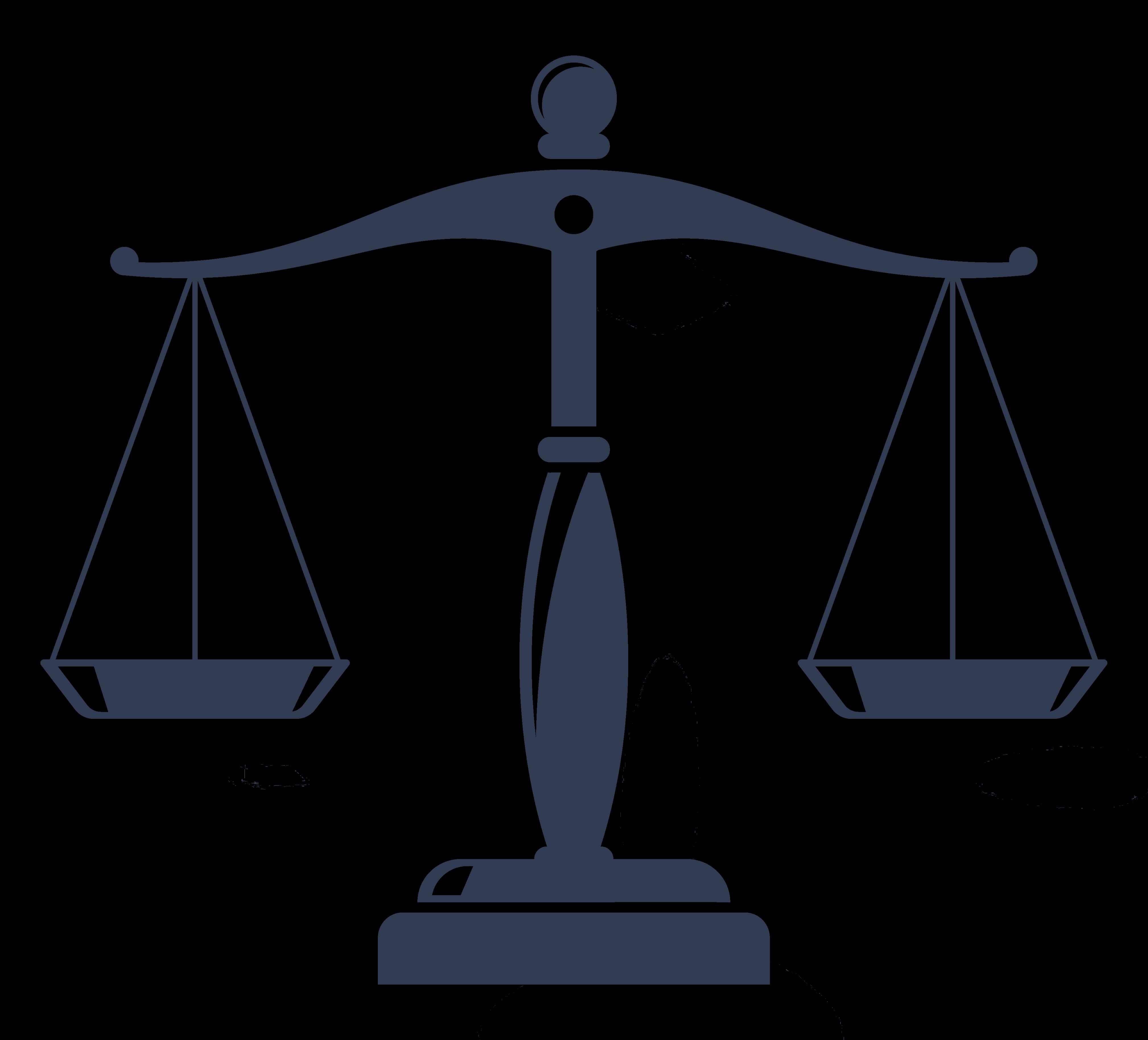 Legal clipart labour law. Soni firm has an