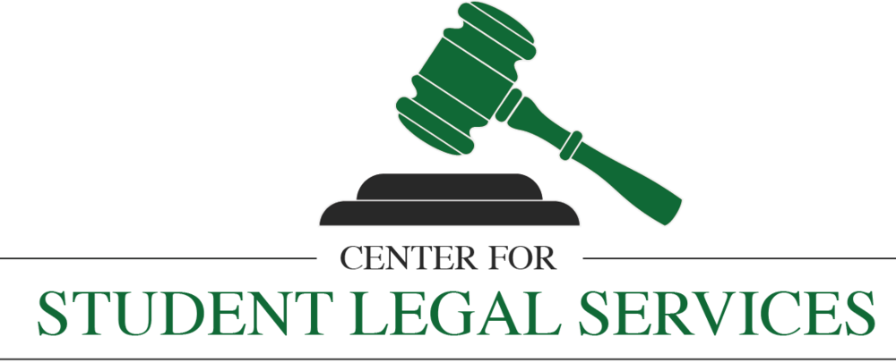 Legal clipart law student. Center for services
