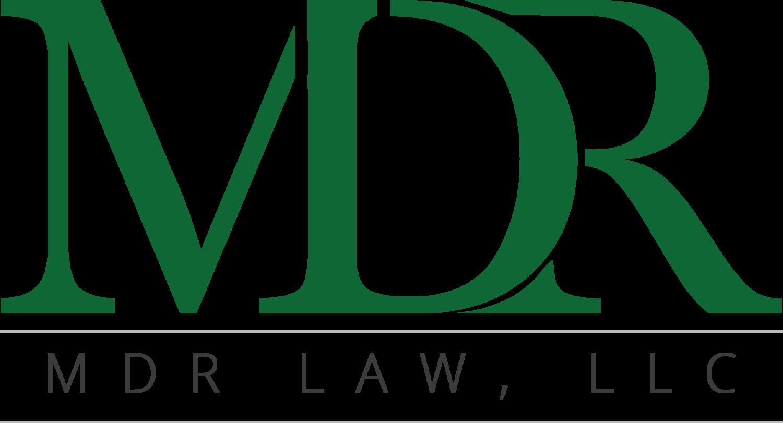 Legal clipart libel. Biography mdr law llc