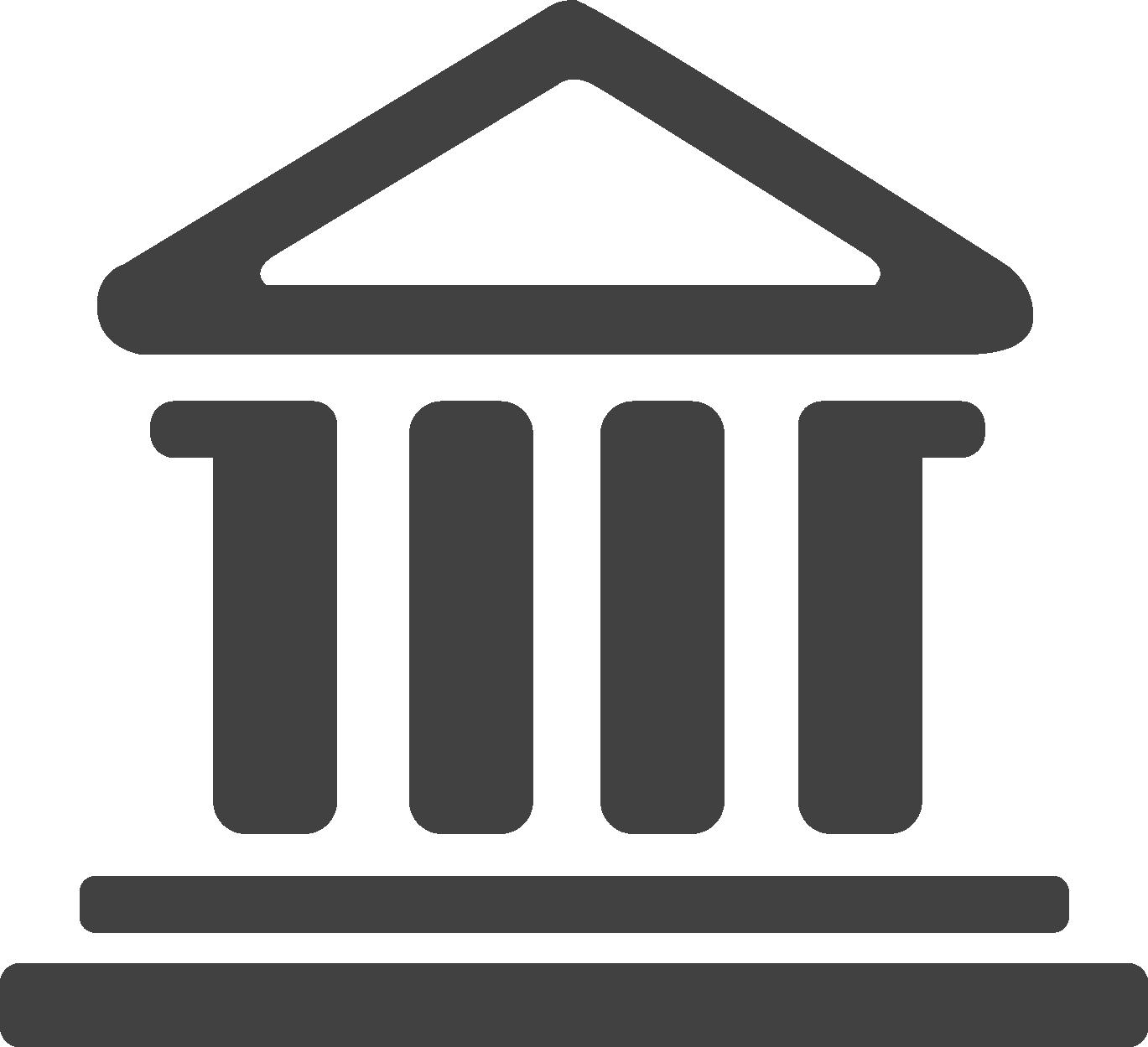 Practice areas dalli advocates. Legal clipart libel