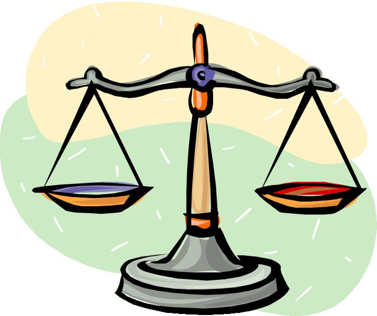 Free lawsuit cliparts download. Scale clipart political stability