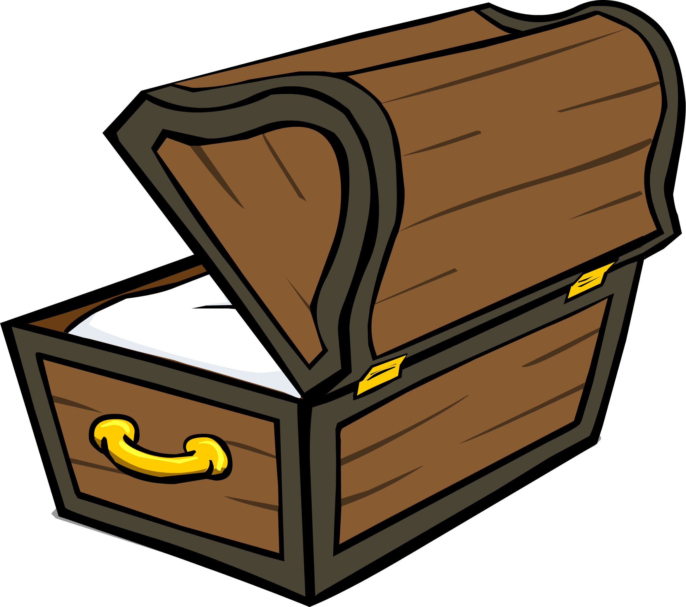 Image chest id sprite. Treasure clipart treasure room