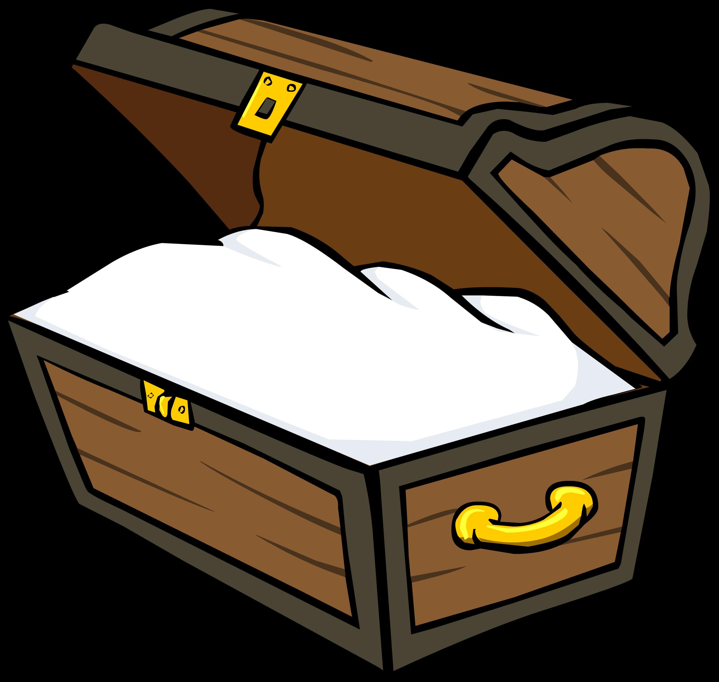 Image chest id sprite. Treasure clipart under sea