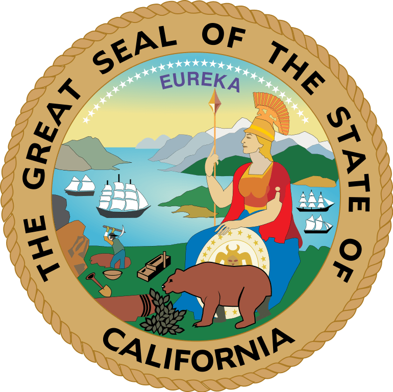 California legislature should repeal. Vaccine clipart harm reduction