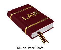 Legal clipart statute. Law clip art images