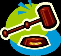 Law clip art images. Legal clipart statute