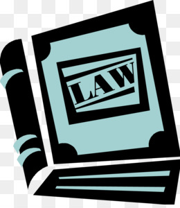 Legal clipart statute. Rule of law png