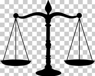 Legal clipart statute. Lawyer gavel law firm